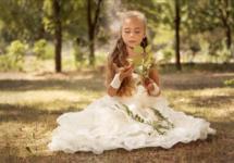 7_Детская_фотография