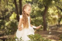8_Детская_фотография