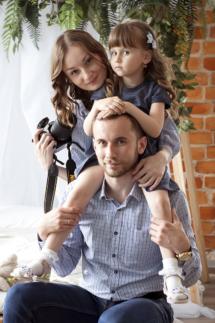 Семейноефото1