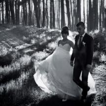 Свадьба 3718_1