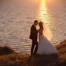 1_Свадебноефото